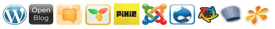 Footer-Logo-Blog