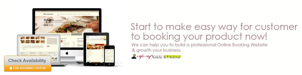 Header-Online-Booking