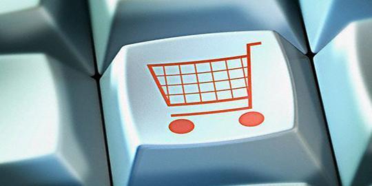 beli-barang-secara-online