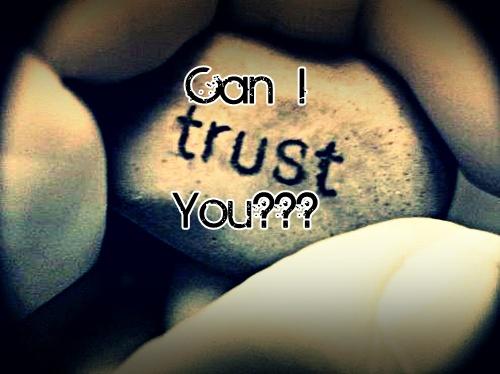untuk-maju-harus-menumbuhkan-rasa-percaya-but-how
